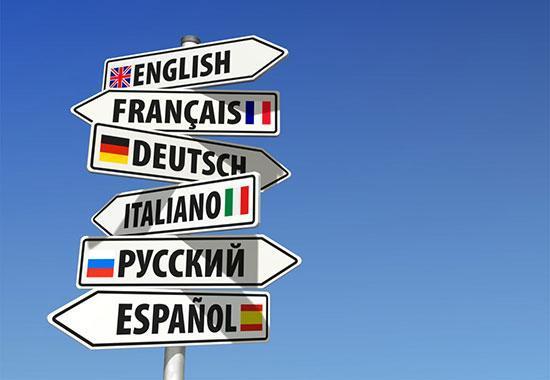 مهم ترین راهکارهای یادگیری یک زبان جدید از نظر متخصصان