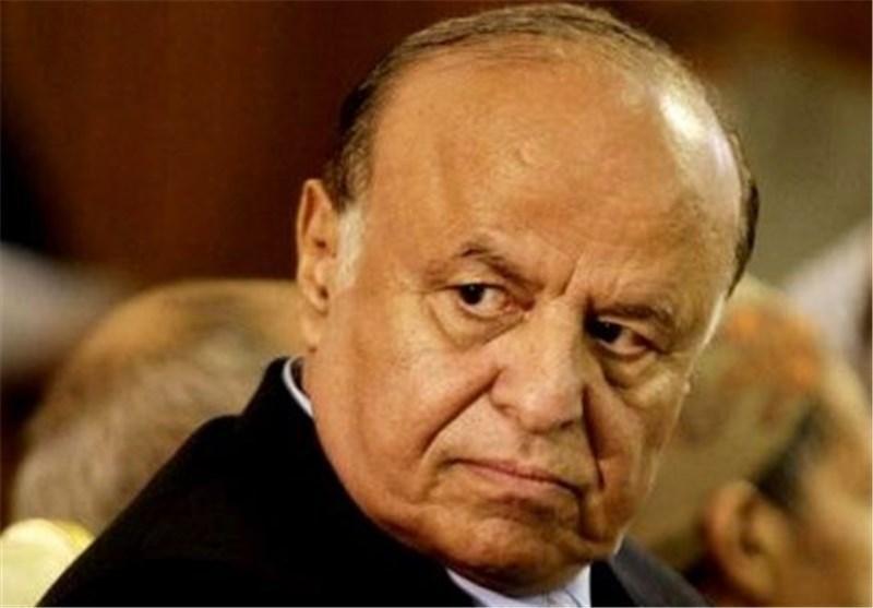 دور تازه اقدامات امارات علیه دولت هادی، خشونت جنسی شبه نظامیان موسوم به کمربند امنیتی