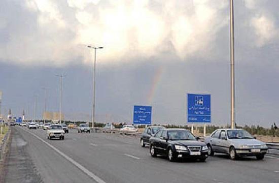 بودجه 100 میلیارد تومانی هم حریف بوی بد جهت فرودگاه امام نشد!