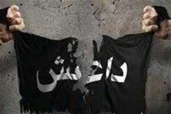 تکذیب ورود داعشی ها از شمال سوریه به عراق