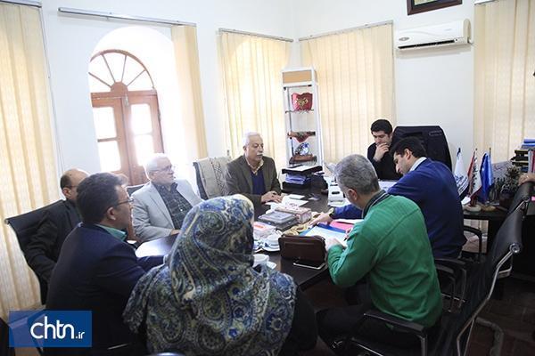 موافقت با 7طرح تقاضای سرمایه گذاری در استان گلستان