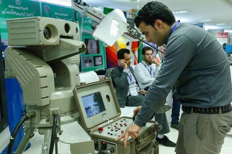 فراخوان دانشگاه شهید باهنر کرمان به منظور ارسال طرح های دانشجویی برای مهار ویروس کرونا